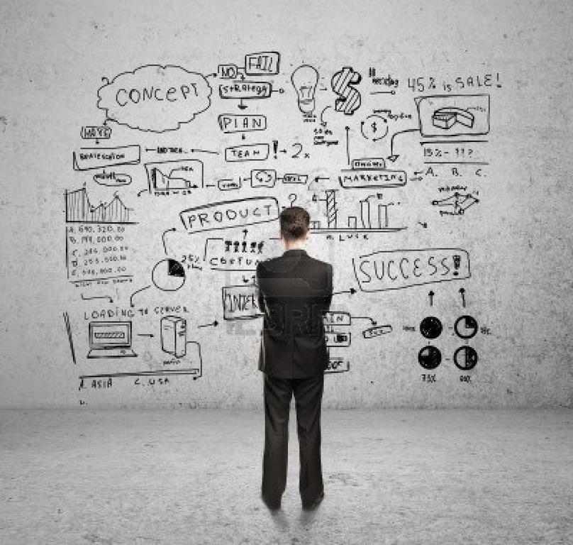 Business Planning, Website Regulations